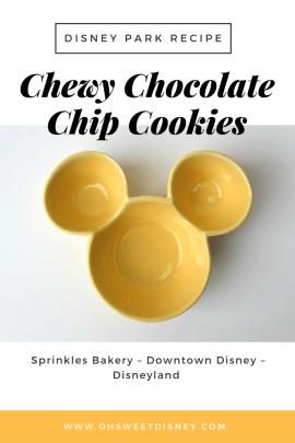 disney park recipe-5