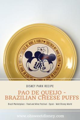 Disney Park Recipe-7