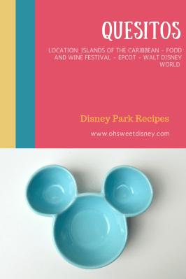 Disney parkrecipe-8