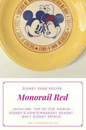 Disney parkrecipe-9