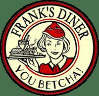 FranksDinerLogo