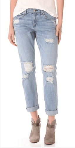 Boyfriend_Jeans