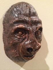 Untitled by Kelly Coffey, Sterchi Elementary