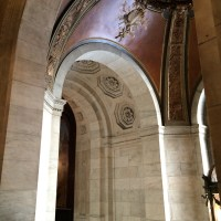 Oh, that building: New York Public Library, Stephen A. Schwarzman Building