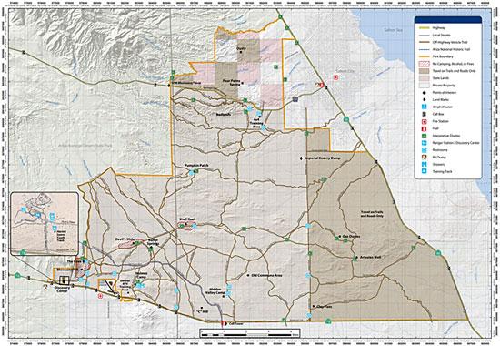 Calfresh Application Kern County