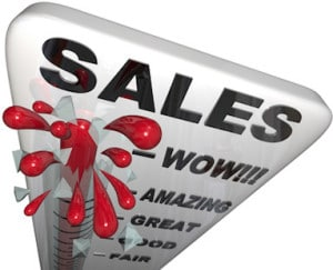 5 Ways To Create a Powerful Message That Will Increase Sales