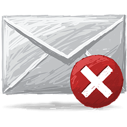 Things to avoid when writing email subject lines!