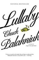 lullaby-chuck-palahniuk-hardcover-cover-art.jpeg