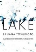 the-lake-banana-yoshimoto.jpeg