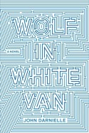 wolfinwhitevan