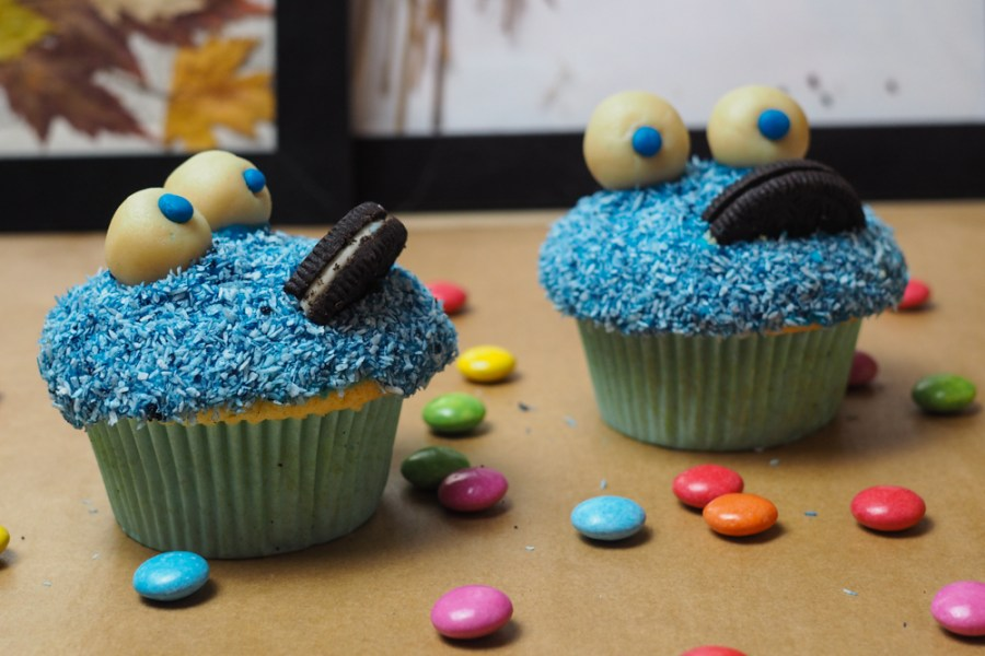 Monster-Muffins-Kinder-backen-www.ohwiewundervoll.com (2 von 7)
