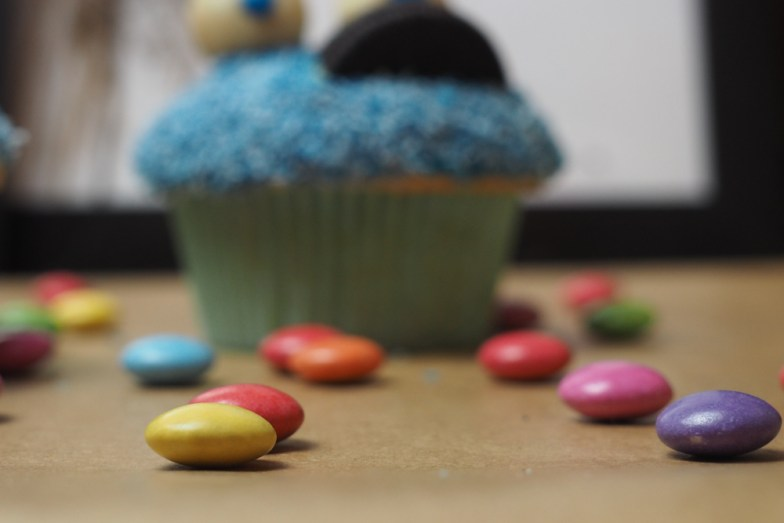 Monster-Muffins-Kinder-backen-www.ohwiewundervoll.com (3 von 7)