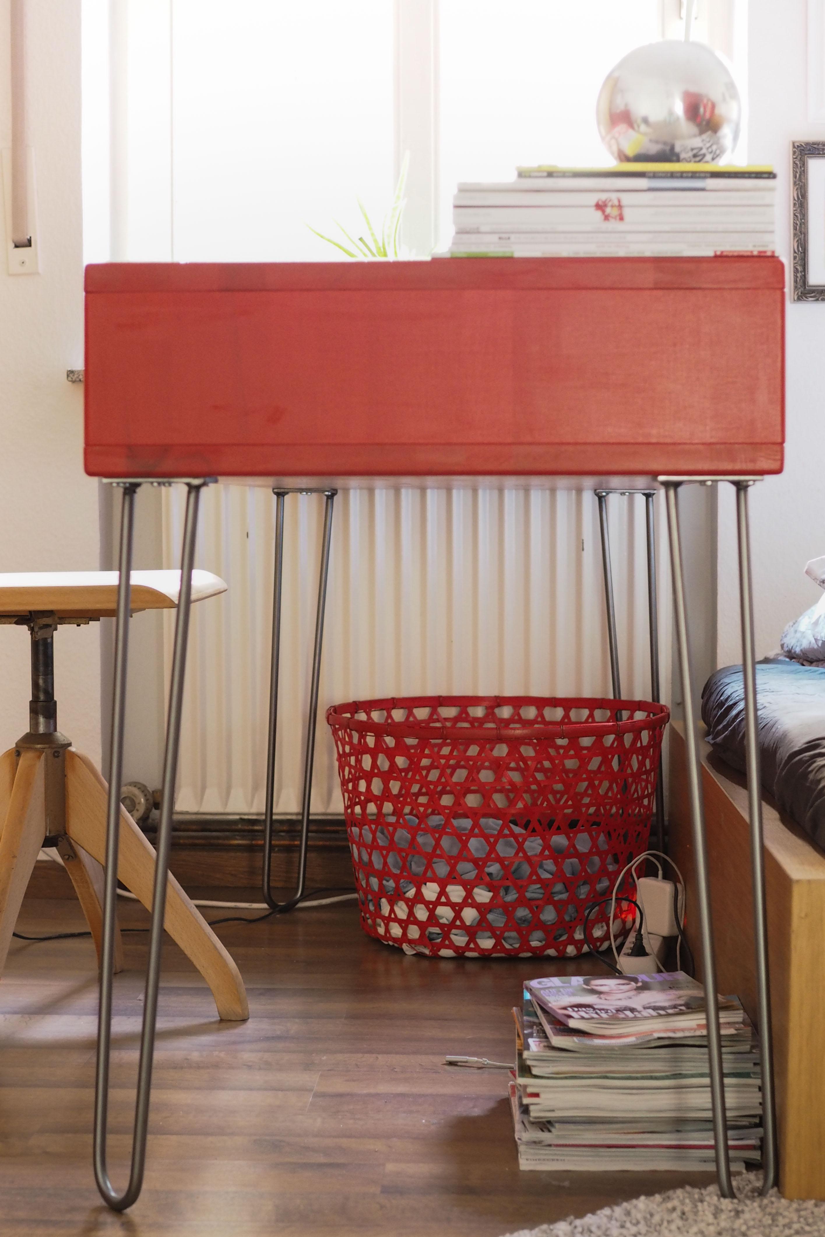 ikea schreibtisch zuschneiden. Black Bedroom Furniture Sets. Home Design Ideas