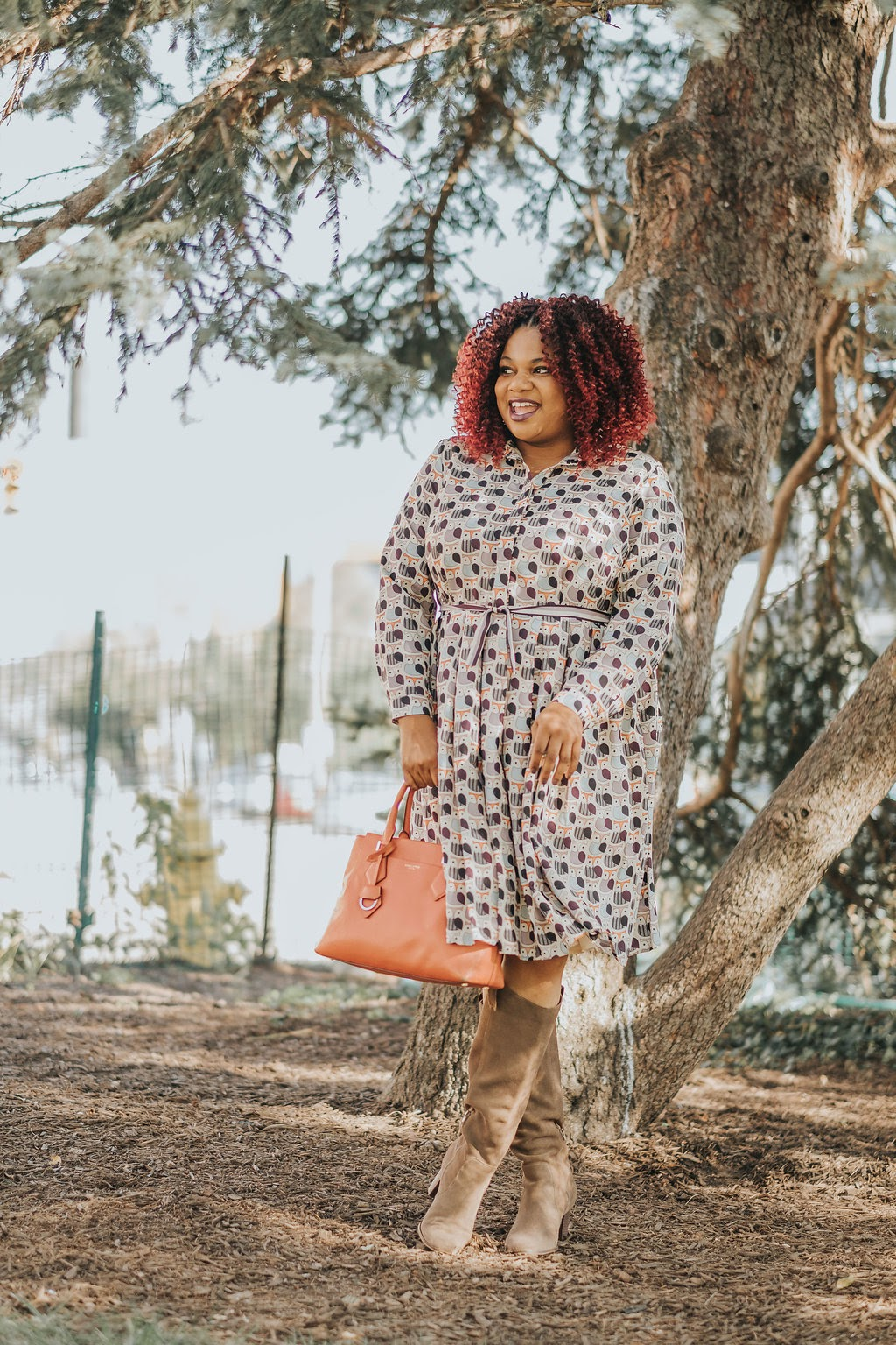 Personal Style Uniform | Wize Style Wednesday