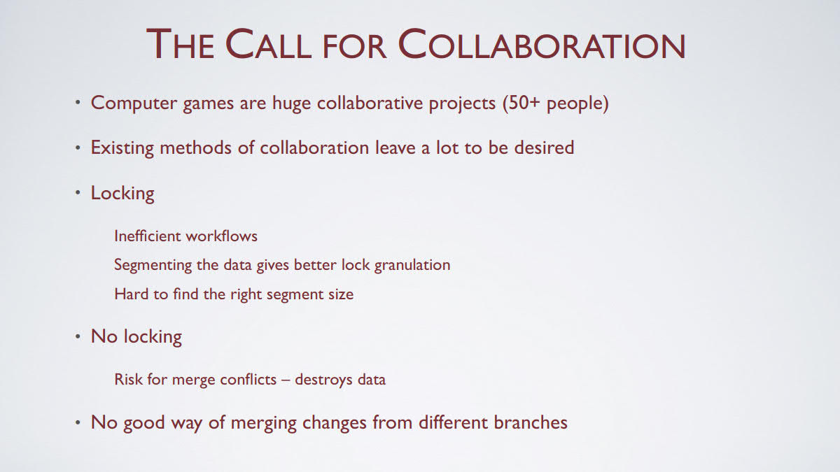 /pnotes/assets/2017-07-16-gdc13-working-together-solutions-for-collaborative-asset-creation-02.jpg