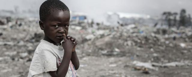 Desigualdad y pobreza: el coste oculto de la evasión y elusión ...