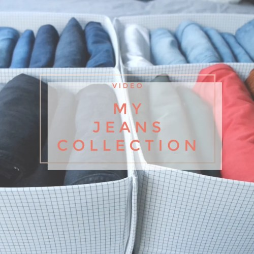my jeans collection topshop asos H&M urban outfitters