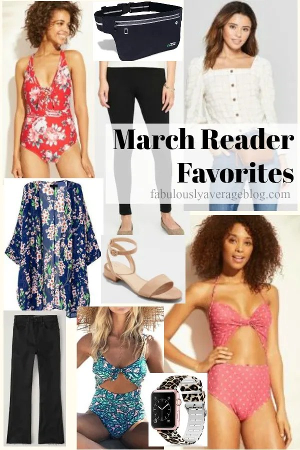 photo March reader favorites_zps2xgp9oyx.jpg