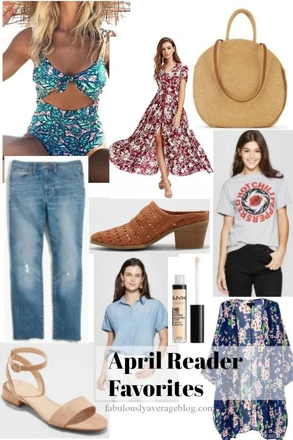 photo april top sellers_zps4elahwoh.jpg