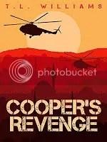 photo Coopers Revenge_zpsk5tzf4t6.jpg