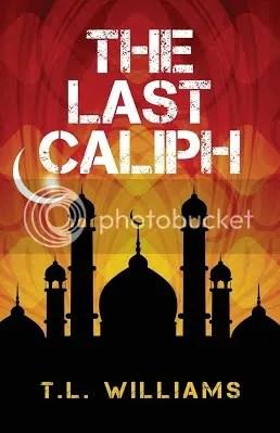photo The Last Caliph_zps4rjpdhwz.jpg