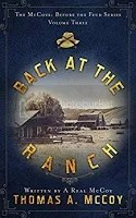 photo Back At The Ranch book three_zpsvz1gpe86.jpg