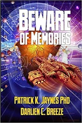 photo Beware Of Memories_zpsm7w4c3a0.jpg