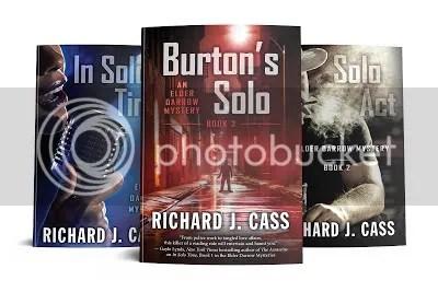photo Burtons Solo - Book Blitz graphic_zps8v8xrwlm.jpg