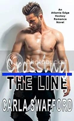 photo Crossing the Line_zpstjwzafwd.jpg