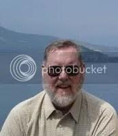 photo The Last Humans Author Steven M. Moore_zpsx0eck40r.jpg