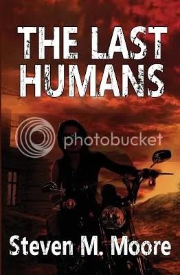photo The Last Humans_zpspl8hdxq7.jpg