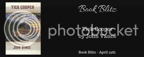 Tick Cooper banner