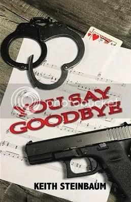 photo You Say Goodbye_zpsdinftkmi.jpg