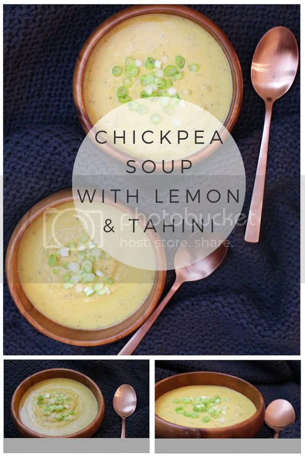 photo Chickpea Soup_zpsbtqintk1.jpg