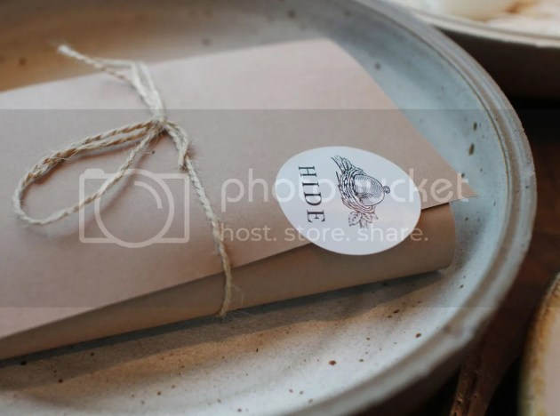 photo Hide Afternoon Tea  10_zpsi0juw3rk.jpg