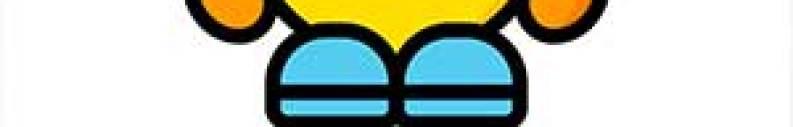 https://i1.wp.com/oi61.tinypic.com/2uzox87.jpg?resize=793%2C127