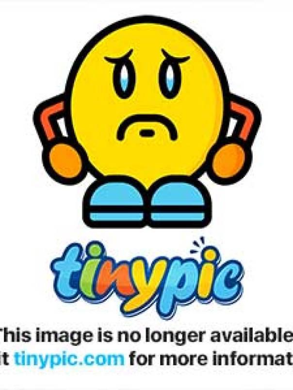 https://i1.wp.com/oi64.tinypic.com/suvd5j.jpg?resize=604%2C805