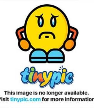 https://i1.wp.com/oi67.tinypic.com/345zh4h.jpg?resize=300%2C344