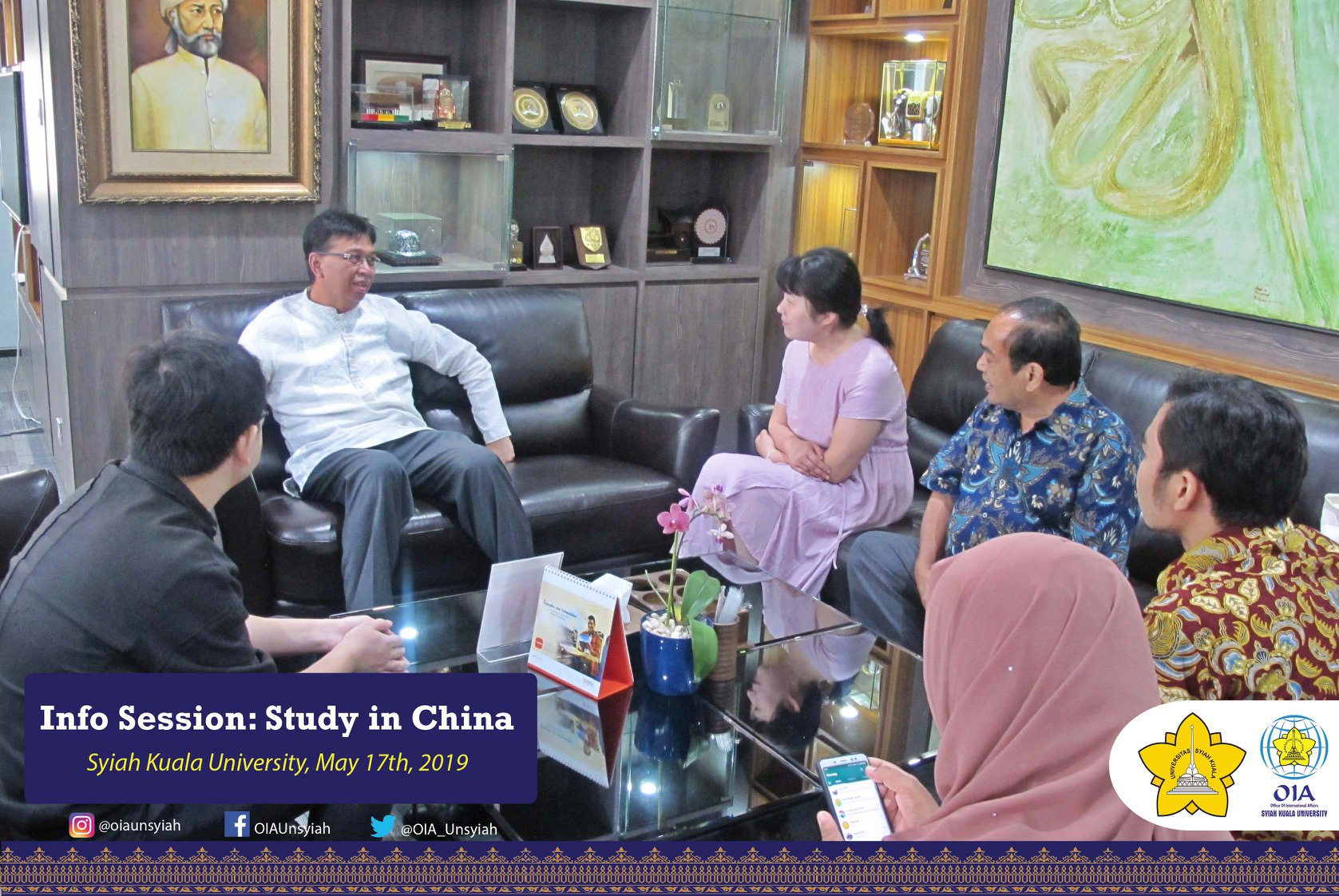 Info-Session-Study-in-China