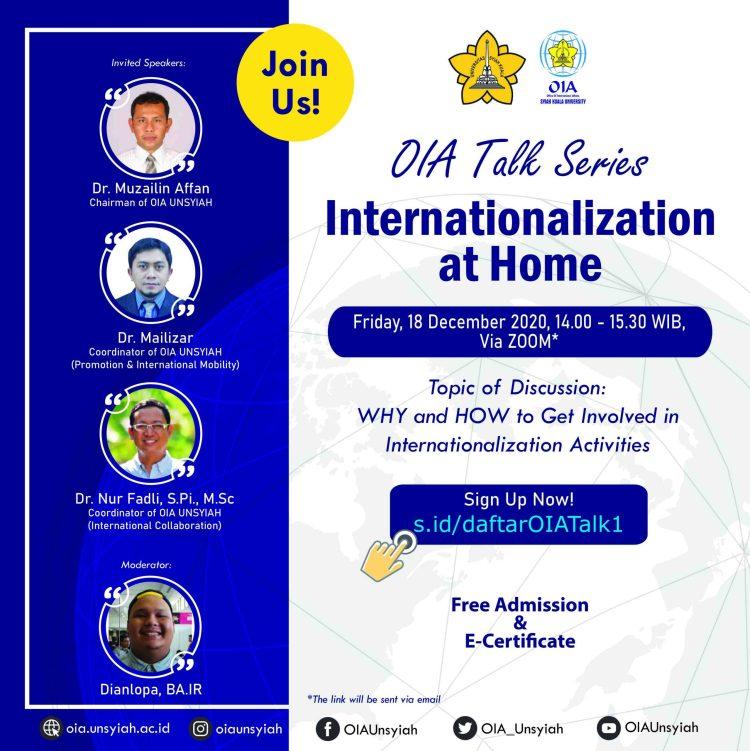 flyer oia talk series1.jpg
