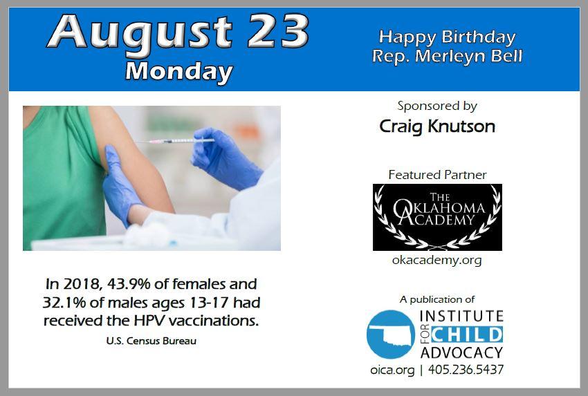 Aug-23-2021-Calendar