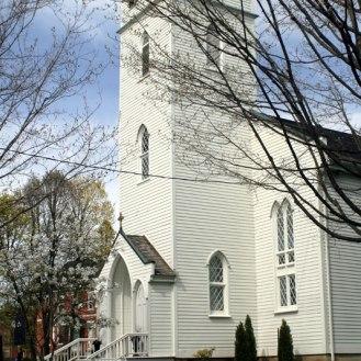 847640479_st-marks-church