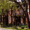 Townhouses - foto: http://www.flickr.com/photos/veggiefrog/