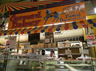 carousel-bakery-oferece-o-famoso-sanduiche-de-peameal-bacon