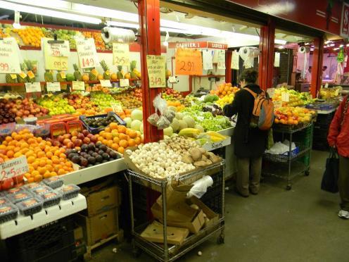 o-colorido-das-frutas-no-st-lawrence-market-2
