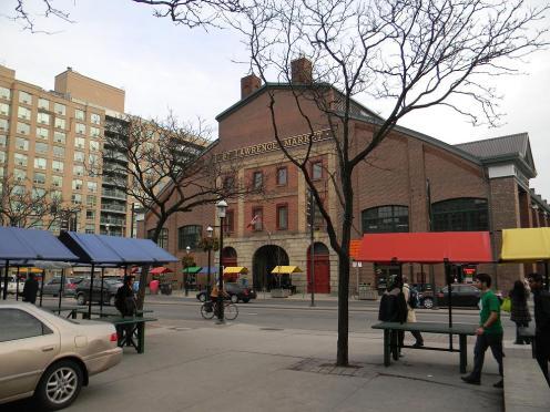 predio-do-st-lawrence-market-ja-foi-sede-da-prefeitura-de-toronto