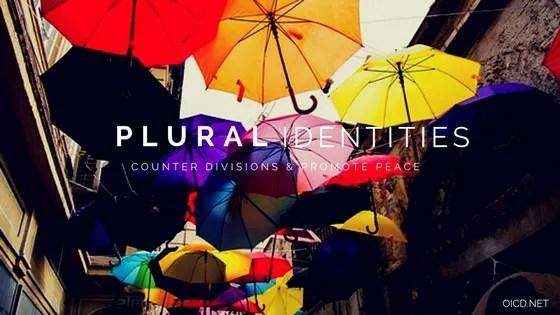 "Keeping itPlural: TheDangers of ""Singular Identities"""