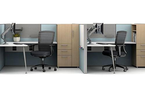 AIS - Matrix Workstation