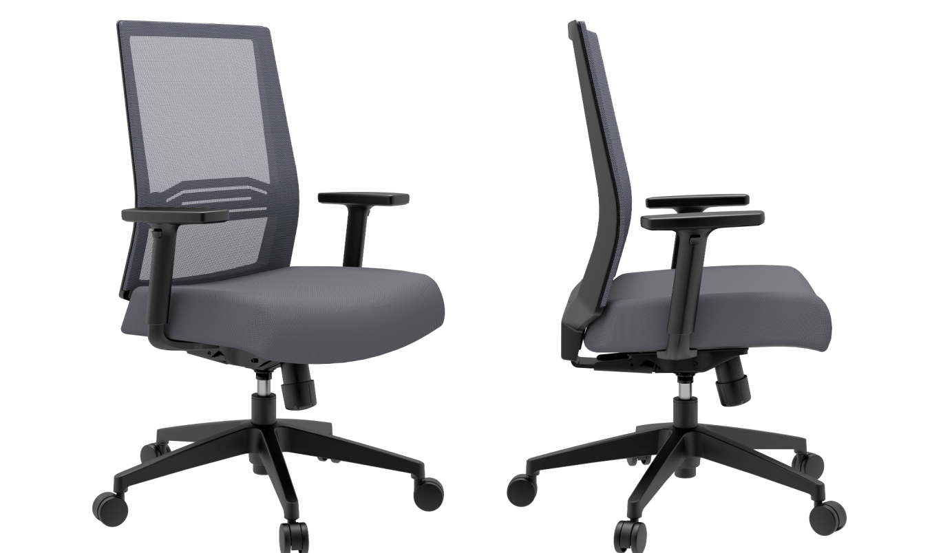 IN220 Task Chair
