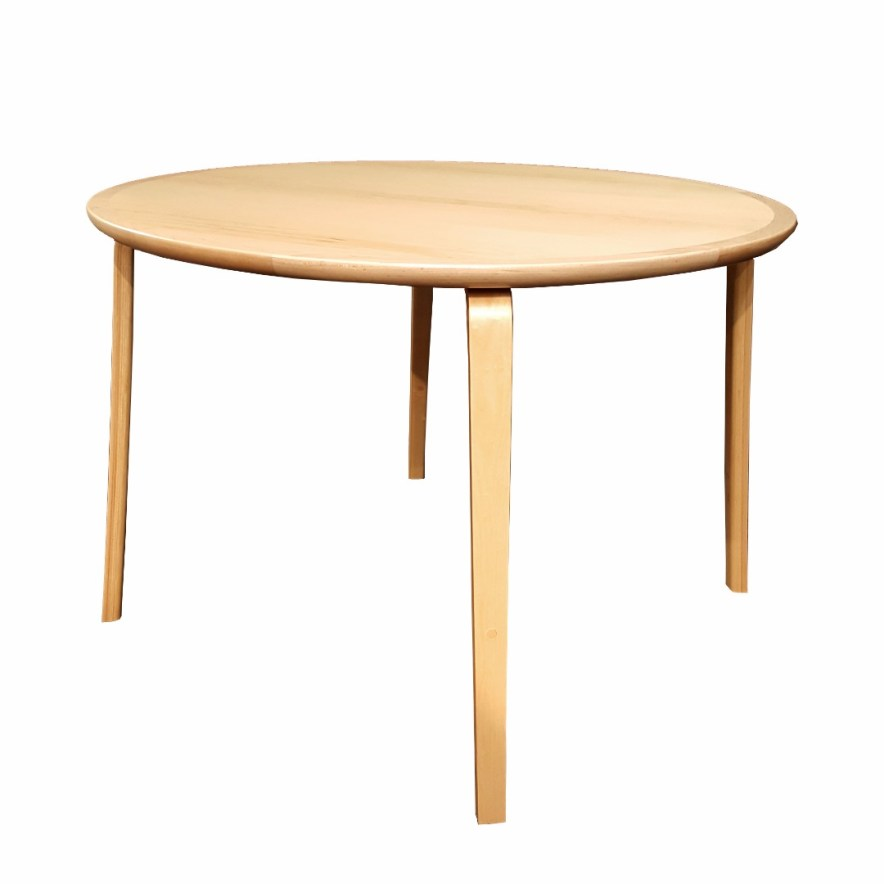 Thonet - Legacy Multipurpose Table